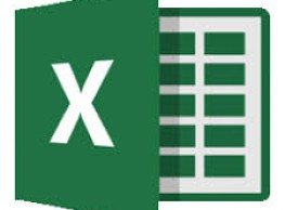 Cursus EXCEL op 2 niveaus: basis en experts.